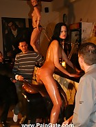 Whip lounge, pic #9