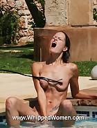 Poll orgasm, pic #7