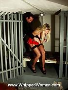 Inmate 347, pic #1
