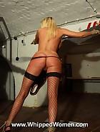 Inmate 347, pic #8