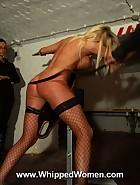 Inmate 347, pic #10