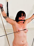 Tied Down, pic #8