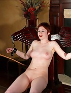 Anna the Angel, pic #5