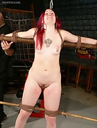 Whipped Angel, pic #12
