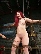Whipped Angel, pic #10