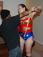 Wonderwoman, pic #1