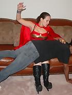 Wonderwoman, pic #2