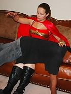 Wonderwoman, pic #4