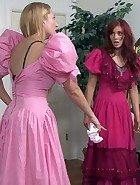 Cinderella Spankings: Day 3, pic #2