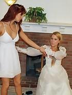 Cinderella Spankings, pic #1