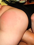 Father's Day Spankings, pic #5