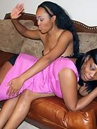 Rihanna, pic #7
