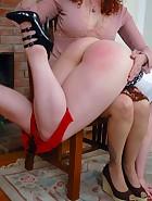 Ludella Hahn, pic #9