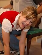 Missy Rhodes, pic #5