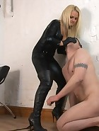 Catwoman, pt.2, pic #4