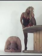 Pedestal, pic #7