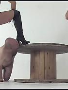Pedestal, pic #8