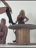 Pedestal, pic #10