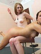 Erotic Schoolgirls, pic #6