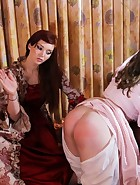 Victorian Call Girls, pic #2