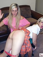 Lilly Banks Gets Revenges, pic #10