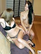 Nude Spankings, pic #1
