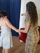 Lana Lopez, pic #14